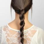 Rope-Braid