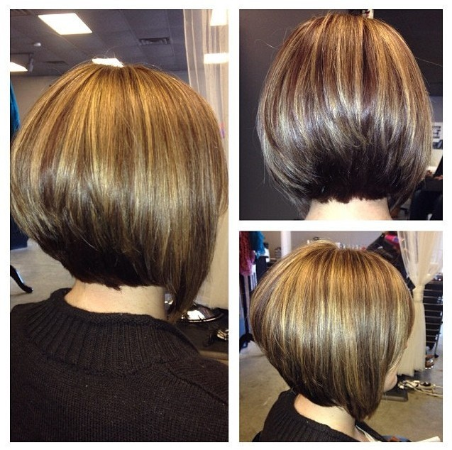 Short-Angled-Bob-Hairstyle-for-Women