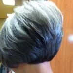 Short-Gray-Haircuts