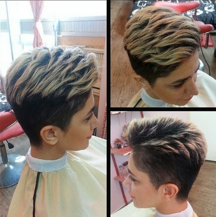 Short-Layered-Hairstyles-for-Thick-Hair-2015