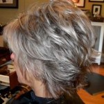 Short-Pixie-Gray-Hair-Back-View
