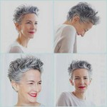 Short-Pixie-Gray-Haircut-Side