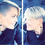 Side-Shaved-Short-Haircuts-for-Straight-Fine-Hair