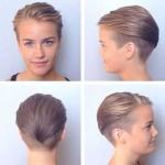 Slicked-Short-Straight-Fine-Hair
