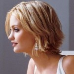 Spring-Medium-Hairstyles-For-Womens1