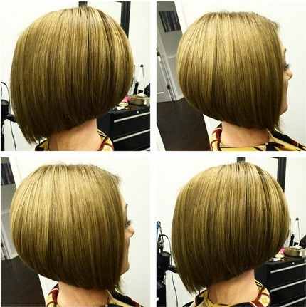 Stacked-Bob-Hairstyles-for-Short-Straight-Hair