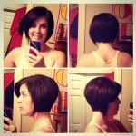 Stylish-Short-Bob-Hairstyles-for-Women