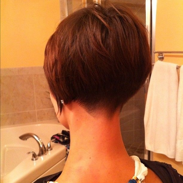 Trendy-Pixie-Haircut-Short-Hairstyles-2014-2015