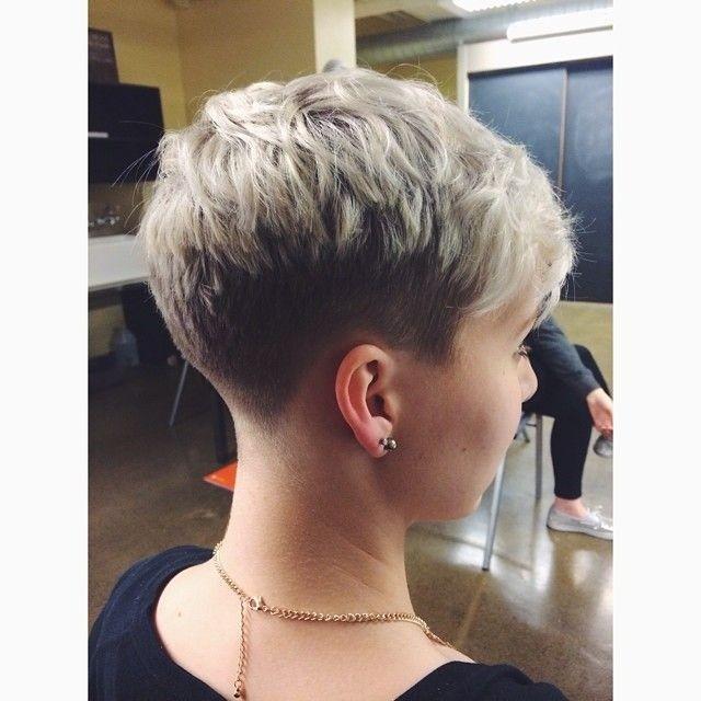 Undercut-Pixie-Short-Haircuts-2014-2015