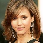 Wonderful-Easy-Cute-Hairstyles-for-Medium-Length-Hair-22