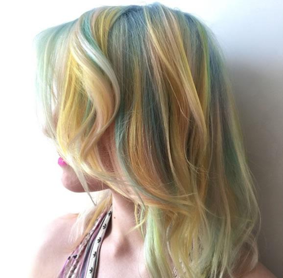 capelli betta