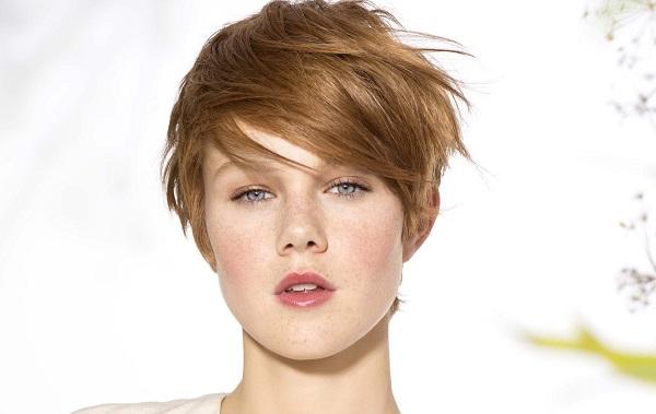 capelli-corti-trend