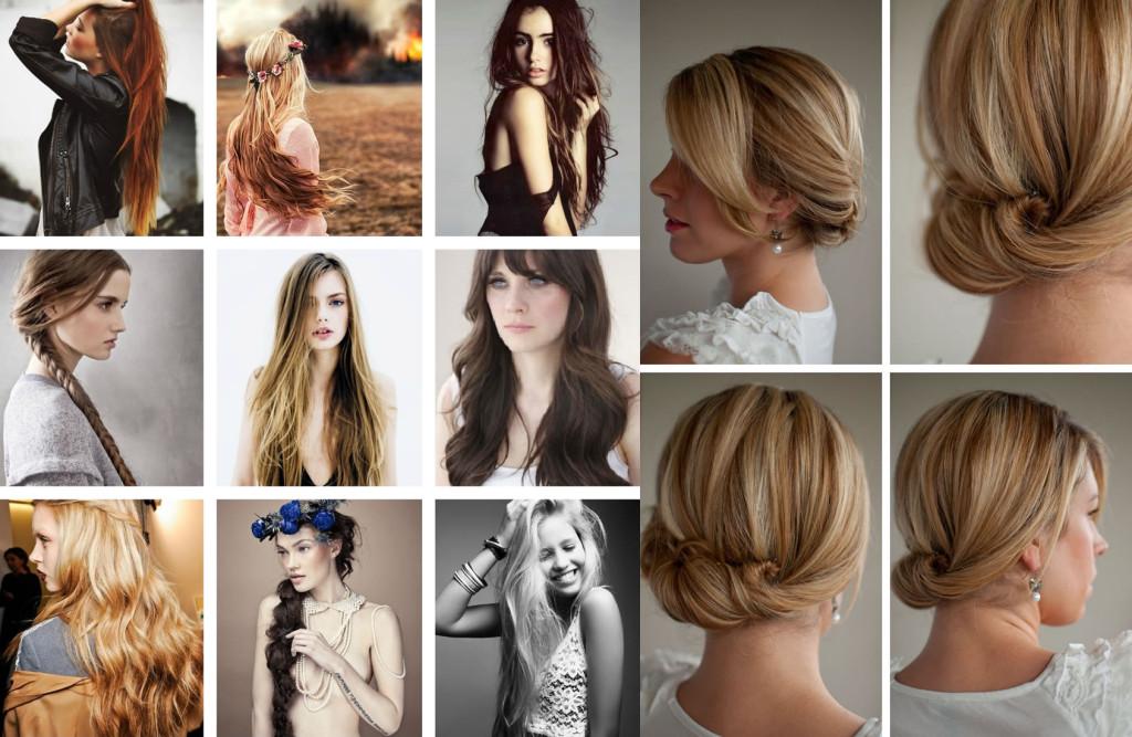 capelli medi capelli-medi-1024x667