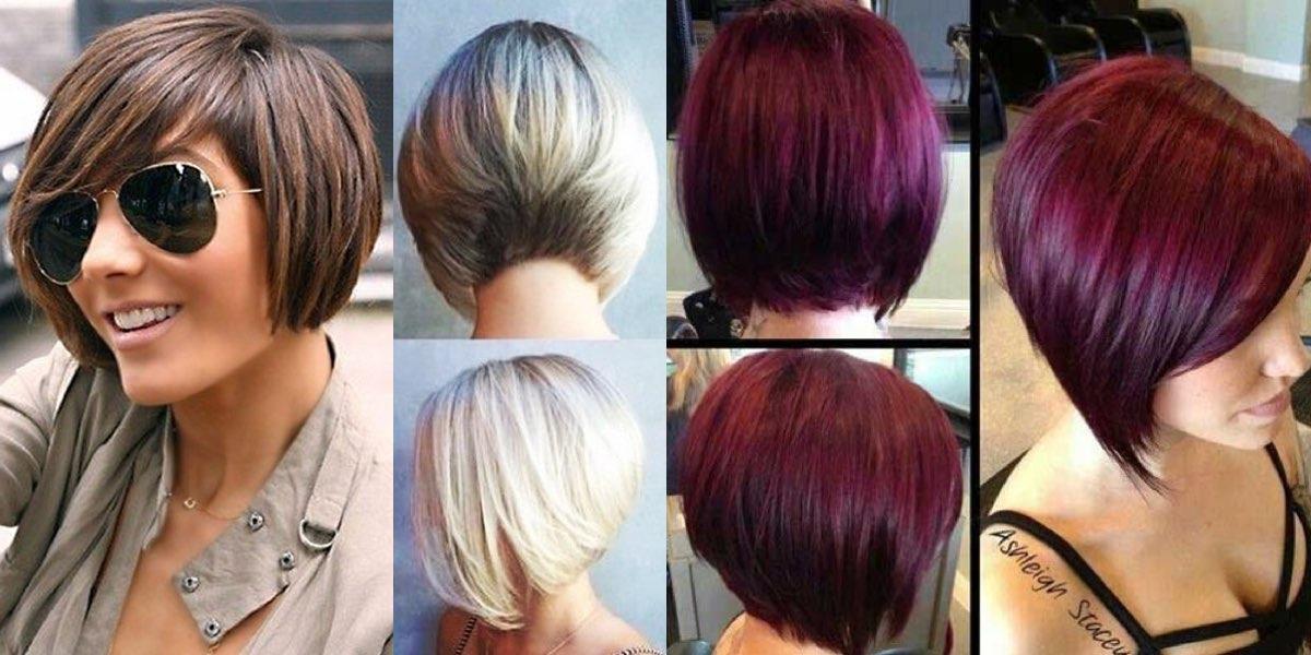 Tagli capelli caschetto pieno