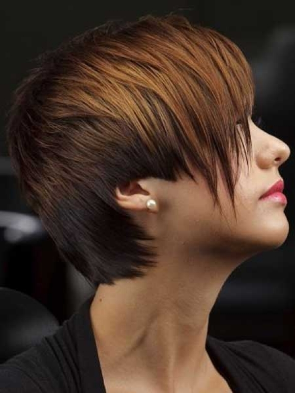 cool-colors-for-short-hair-short-hairstyles-2015-2016-most-asymmetrical-pixie-bob