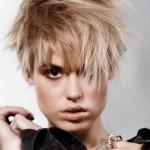 glam_punk_hair9-2