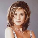 hairstyles-women-abhdip61