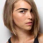 medium_haircut_idea_2