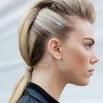 moda-capelli-primavera-estate-2015-coda-469x550
