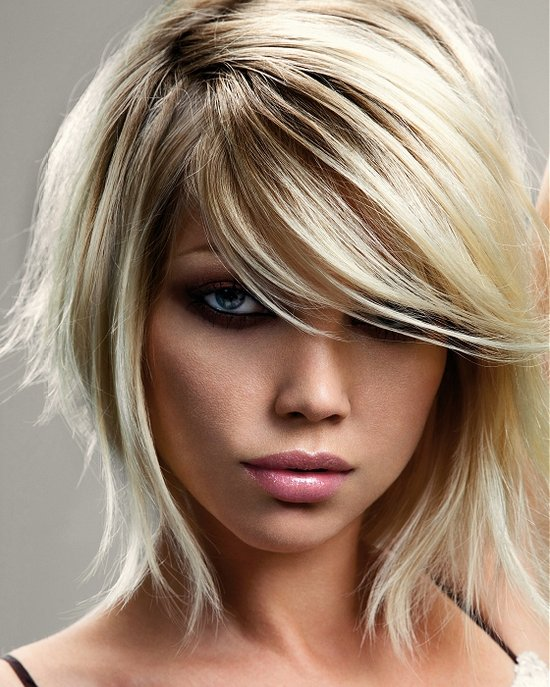 short-haircuts-for-women-3
