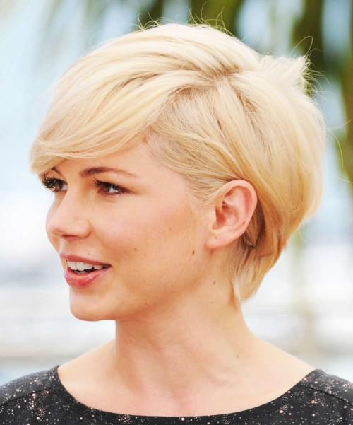 short-hairstyles-2014-short-hairstyles-for-round-faces-2014-500x601