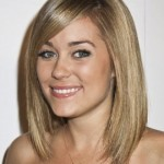 shoulder-length-hairstyle-7