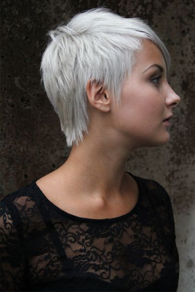 23-standout-prom-hairstyles-for-short-hair42