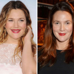 548a1e753a494_-_rbk-2014-hair-transformations-drew-barrymore-s2-66632375