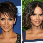 548a1e783892c_-_rbk-2014-hair-transformations-halle-berry-s2-47668964