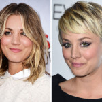548a1e7a362ae_-_-2014-hair-transformations-kaley-cuoco-sweeting-s2-14722500