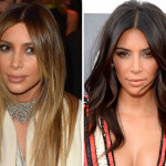 548a1e7b8bd54_-_rbk-2014-hair-transformations-kim-kardashian-s2-77841878