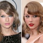 548a1e8154ec9_-_rbk-2014-hair-transformations-taylor-swift-s2-19291319