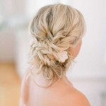 Beach-Wedding-Hair