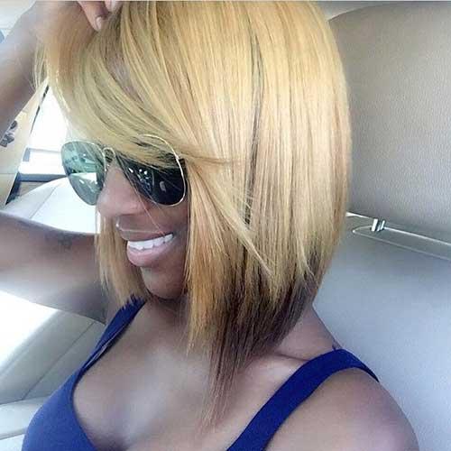 Taglio bob per ragazze di colore Black-Girls-Bobs1