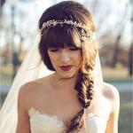 Bohemian-Wedding-Hair