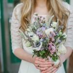 Bohemian-Wedding-Messy-Blonde-Hair