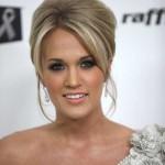 Carrie-Underwood-Hairstyles2