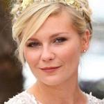 Celebrities-Wedding-Hairstyles