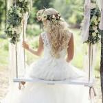 Flowers-on-Wedding-Hair