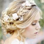 Gorgeous-Wedding-Updos-Hair