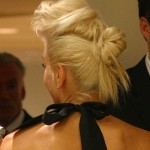 Gwen-Stefani-Hair