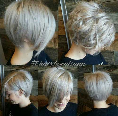 Layered-Short-Blonde-Bob-for-Wavy-Hair
