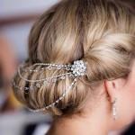 Magnificient-Bridal-Hair-Pieces
