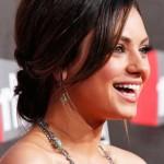 Mila-Kunis-Hairstyles