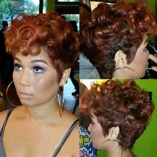 Pretty-Curly-Pixie-Cuts