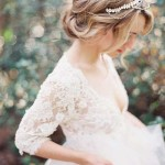 Romantic-Updo-with-Jeweled-Hair