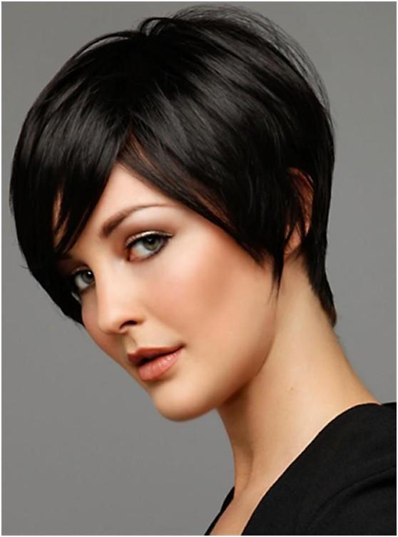 Short-Asymmetrical-Haircuts-for-Fine-Hair