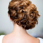 Side-Updos-for-Long-Hair