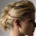 Updos-for-Short-Blonde-Hair