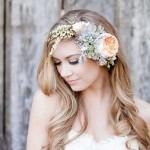Wedding-Flower-Headbands